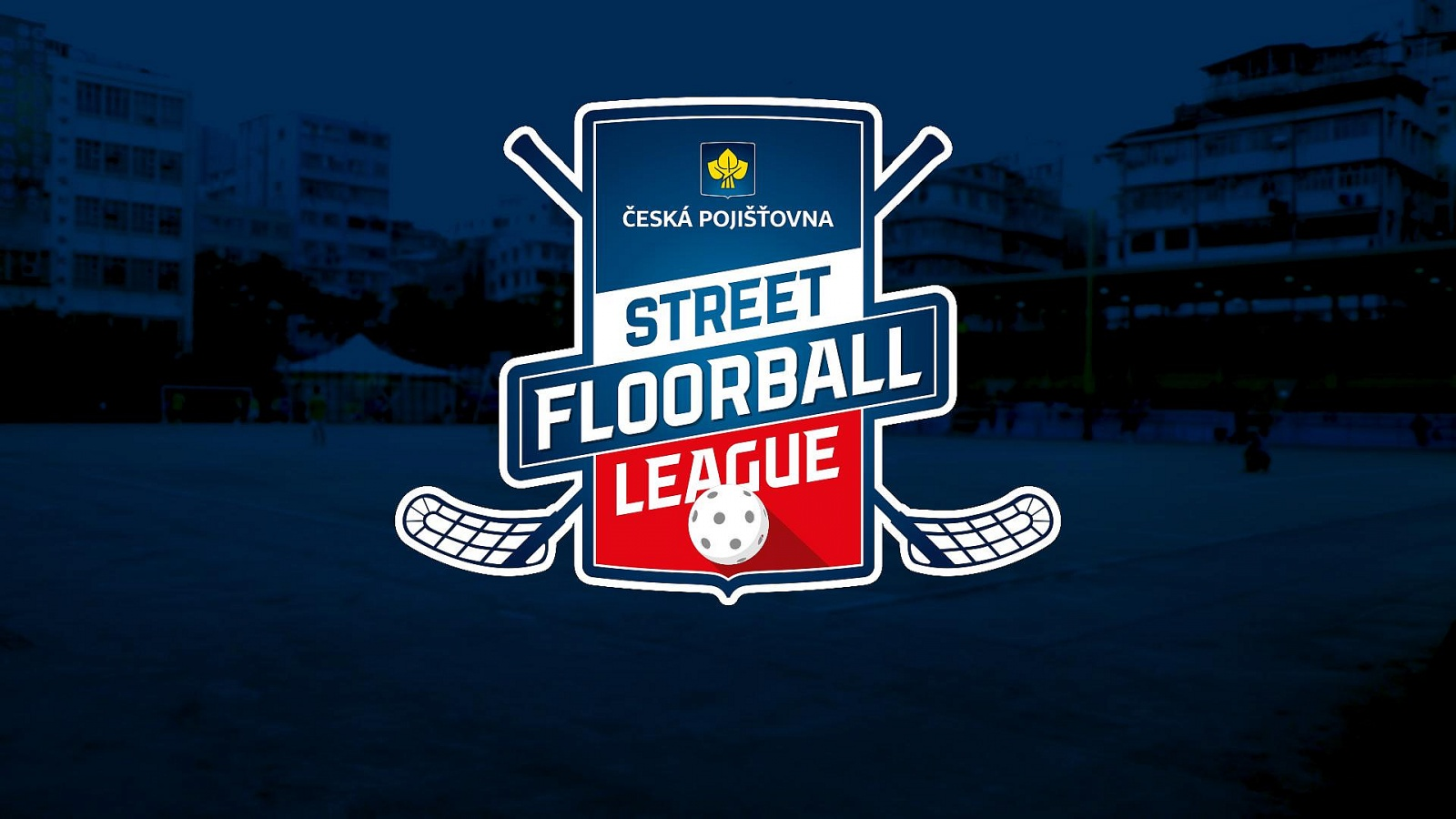 Street Floorball League